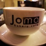 Joma Bakery Cafe의 사진