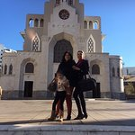 Photo of Sao Pellegrino Church