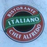Photo of Chef Alfredo Ristorante Italiano