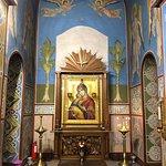 聖麥克大教堂照片