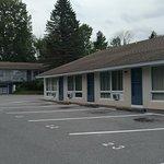 North Star Motel foto