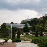 Photo of Rike Park