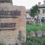 Photo of Agriturismo La Loggia