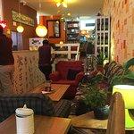 Photo of Cafe Rio Intag
