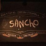 Foto de Sancho Bar y Tapas
