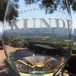 Foto Kunde Family Winery