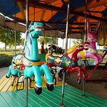 Foto di Bay Beach Amusement Park