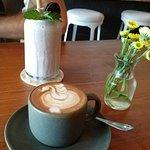 Foto Gangga Coffee