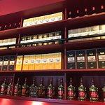 Photo de Distillerie J M
