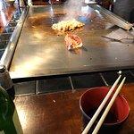 Hana Japan Steak & Seafoodの写真