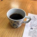 Photo of Coffee Shop Kizou