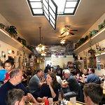 Foto di Old Monterey Cafe