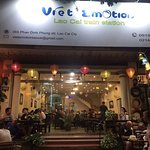 Photo de Viet Emotion Cafe Restaurant
