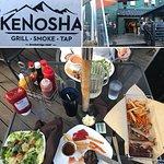 Photo of Kenosha Steakhouse