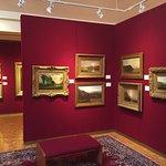 Mabee-Gerrer Museum