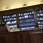 Photo of Officina Profumo-Farmaceutica di Santa Maria Novella