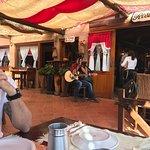 Foto de Restaurante O Caipira