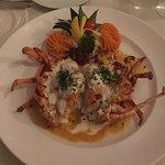 Foto di Restaurant Bouchard