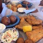 Billede af Charlie Horse Restaurant