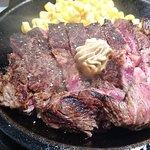 صورة فوتوغرافية لـ Ikinari Steak Kunitachi