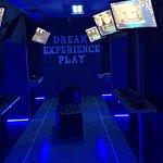 Soulvaria: Virtual Reality & Gaming Entertainment صورة فوتوغرافية