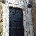 Photo of Cattedrale di San Pietro