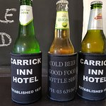 Stubby Coolers $7.00 Each