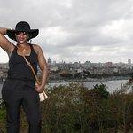 People by Havana Memories- Roly