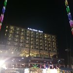 Фотография 2Sky Pattaya-Rocket Ball