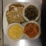 Foto de Dan's I-30 Diner