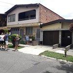 Foto de Medellín City Services