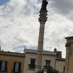 Photo of Colonna di Sant'Oronzo