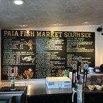 Paia Fish Market의 사진