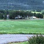 Birkelund camping-bild