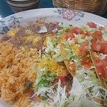 Foto de Fiesta Jalisco