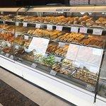 صورة فوتوغرافية لـ Caesars Restaurant