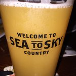 Photo of Howe Sound Brew Pub