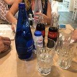 Photo of Taverna Petros