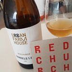 Fotografie: The Redchurch Brewery