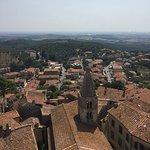 Фотография Castello Di Capalbio