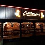 Photo of Cattlemen's