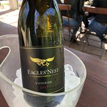 Foto de Eagles Nest Wine