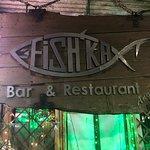 Photo of Fishka Bar& Restaurant
