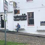 Photo de Bob's Bagel Cafe