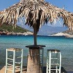 Φωτογραφία: Παραλία Λιβαδάκι