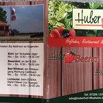 Huber Hof
