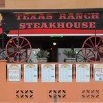 صورة فوتوغرافية لـ Texas Ranch Steakhouse