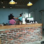 Photo of Phong Nha Coffee Station