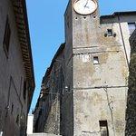 Rocca Farnese