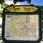 Photo de 13ème arrondissement